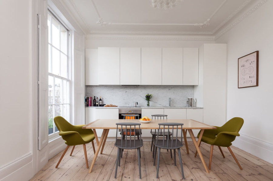 xarchitecture-for-london-islington-flat.jpg.pagespeed.ic_.4nMApxEeD6-1024x682