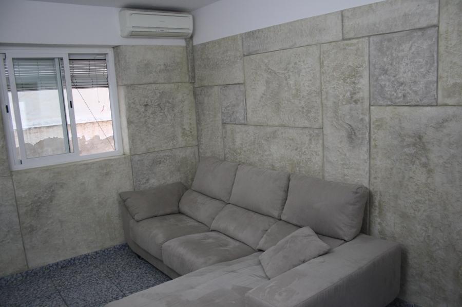 Foto z calo alto de piedra de pinturasdelux 828224 - Zocalos de piedra ...
