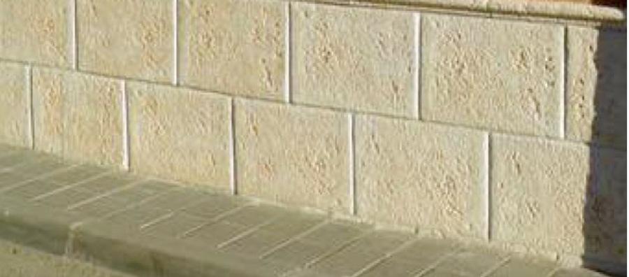 Foto z calo fachada de manuel prieto construcciones for Zocalo fachada exterior