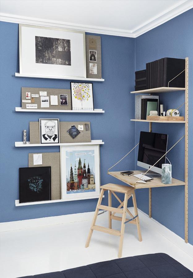 6 imprescindibles que no pueden faltar en un piso de soltero ideas decoradores - Piso de soltero ...