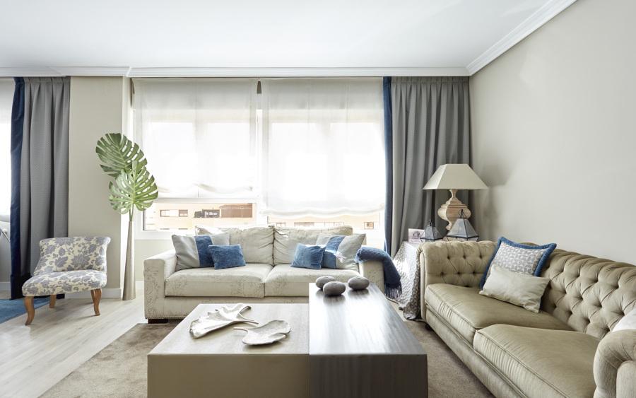 Zona sofas
