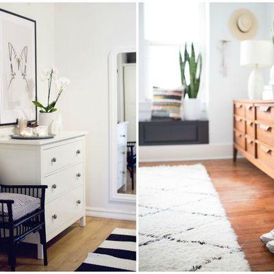 Mueble aparador, una opción perfecta para cualquier estancia