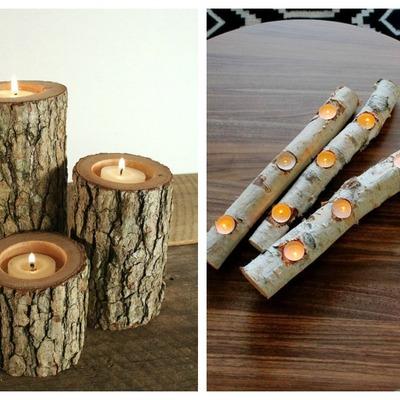 recipientes-para-velas-troncos