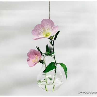 06-bombillas-recicladas-ecodeco