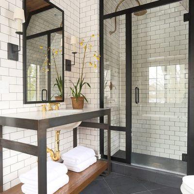 Guía para reformar el baño y no morir en el intento
