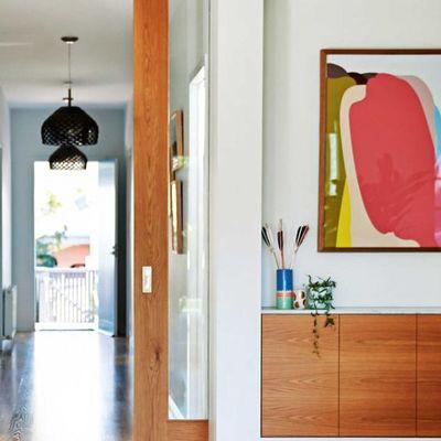 6 puertas correderas que querrás tener sí o sí