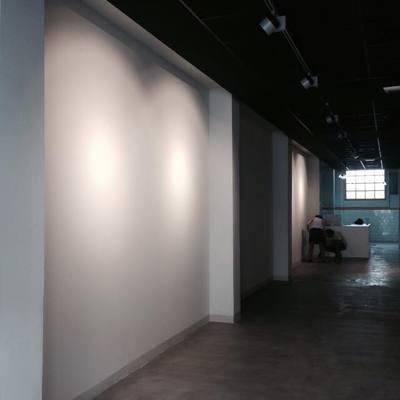 Espacio de arte Pepita Lumier