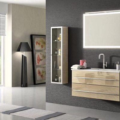 Fabricacion de muebles de baño, en Madrid