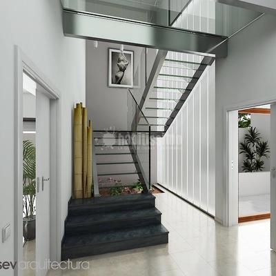 Casa MM+R