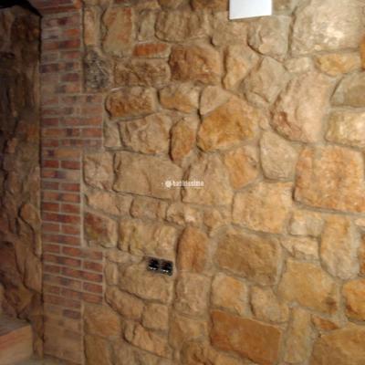 Casa en Pons (Lérida) de 210 m2 (2)
