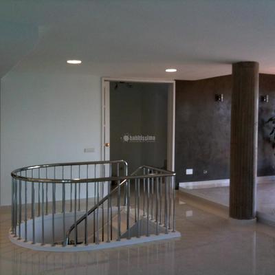 Reforma de ático-dúplex en Santa Cruz