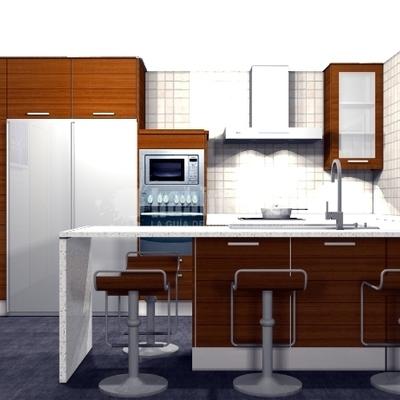Ideas y fotos de muebles cocina en talavera de la reina for Muebles de cocina talavera de la reina