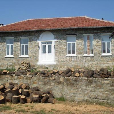 Obras realizadas por Construcciones Vistasar