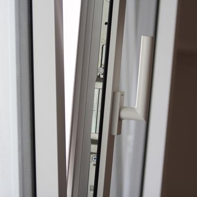 Instalación ventanas en Caldes de Montbui
