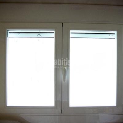 Presupuesto ventana batiente online habitissimo for Presupuesto online ventanas aluminio
