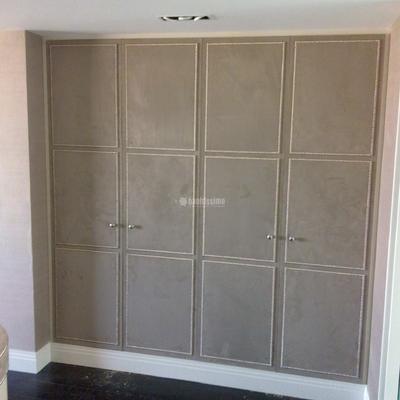 Muebles Dormitorios