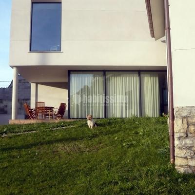 Ampliación y Rehabilitación de VU en Gijón