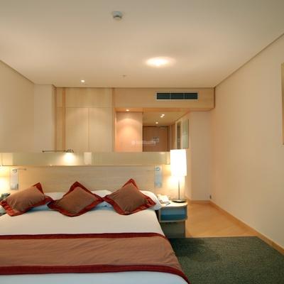 Hotel 5*