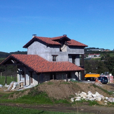 Precio arquitectos en asturias habitissimo - Arquitectos asturias ...