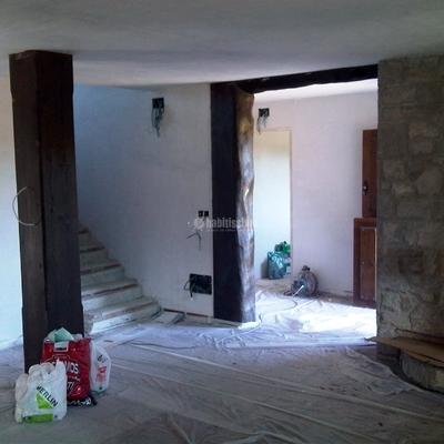 Vivienda en Carreño (Asturias)