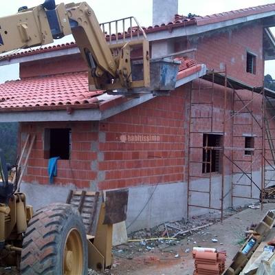Proyecto Y Direccion De Obra En Muros Del Nalón