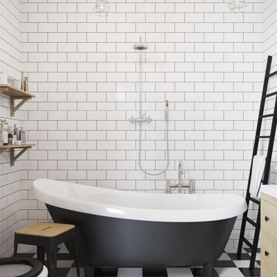 18-baño-bañera