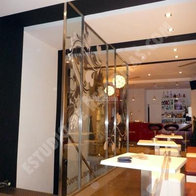 Reformas de Hostelería y Restauración en Valladolid
