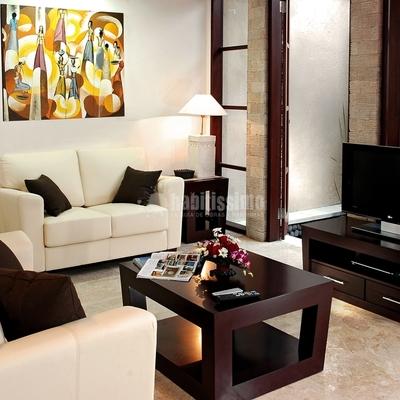 Hotel Bugan Villas