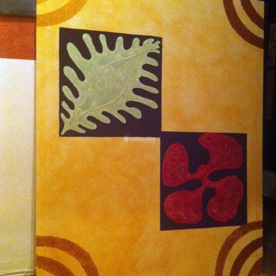 Proyecto Ethnics Designs