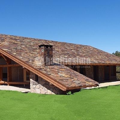 Casa FMMP
