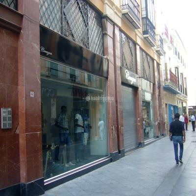Proyecto Técnico de Adecuación y Apertura de Comercio Menor de Prendas de Vestir y Complementos