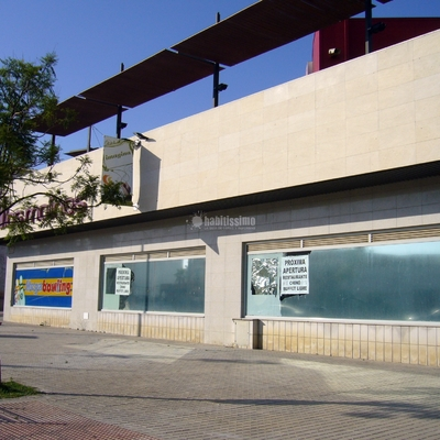 Proyecto de Adecuación e Instalaciones de Restaurante