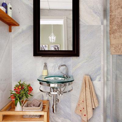 Las claves para elegir correctamente los muebles para tu baño