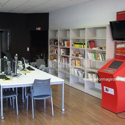 Interiorismo y reformas en Quart (Girona)