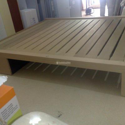 Mobiliario para vivienda