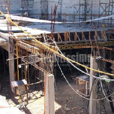 Precio Construcci N Casas En Sevilla Habitissimo