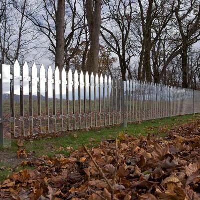 50_alyson-shotz-mirror-fence-41