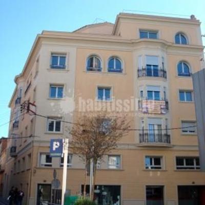 Edificio Fytisa
