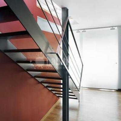 Reforma e Interiorismo de una vivienda en Falset