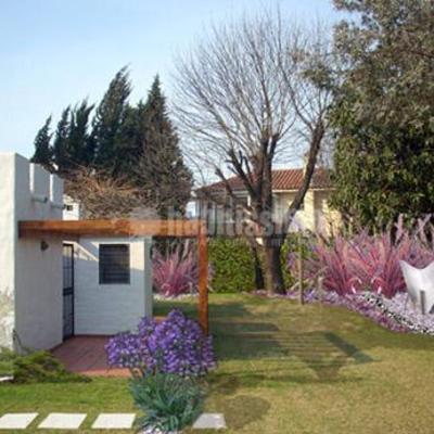Presupuesto dise ar jard n comunidad online habitissimo for Disenar jardines online gratis