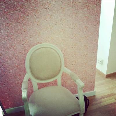 Ideas y fotos de sillas vintage blancas para inspirarte for Sillas blancas vintage