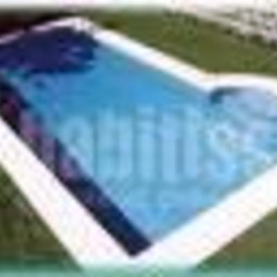 Precio construcci n piscinas en granada habitissimo for Construccion de piscinas en granada