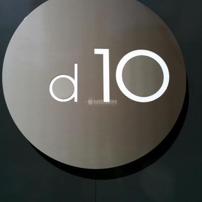 Proyecto d10
