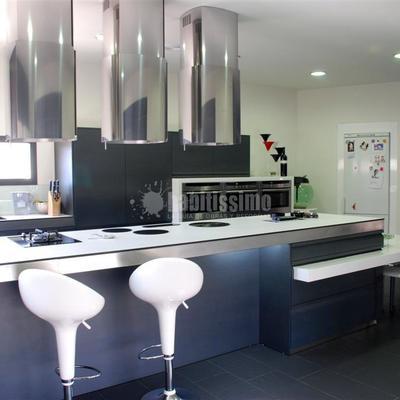 Casa aislada. Vivienda confortable en Ciudad Real