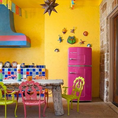 91a17_colorful-kitchen173