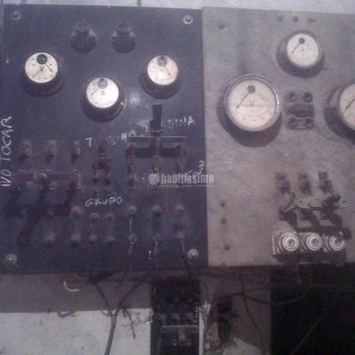 Eddo electricidad gij n for Mapfre oviedo oficinas