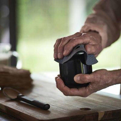 Ergonomía y diseño, de la mano de la nueva colección de IKEA