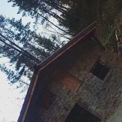 Rehabilitar casa pasiega zona cantabria Villacariedo