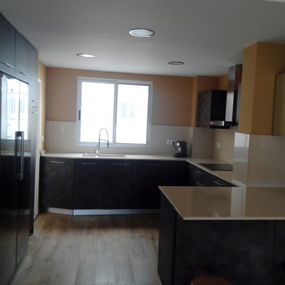 Reforma integral de un  piso en Almazora, 12550 Castellon