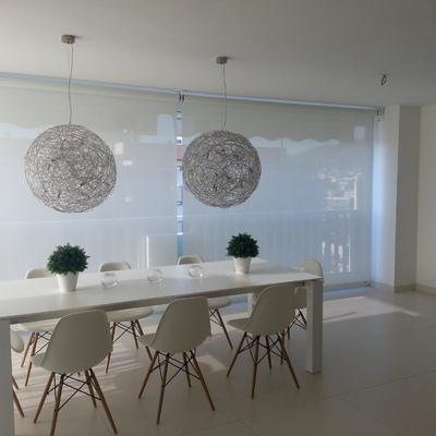 Reforma Integral De Apartamento En La Playa